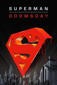 Superman: Doomsday movie in Kevin Smith filmography.