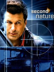 Second Nature movie in Alec Baldwin filmography.