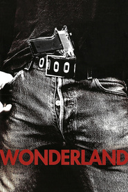 Wonderland movie in Carrie Fisher filmography.