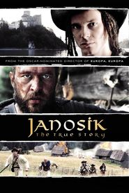 Janosik. Prawdziwa historia is the best movie in Maja Ostaszewska filmography.