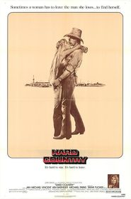 Hard Country movie in Kim Basinger filmography.