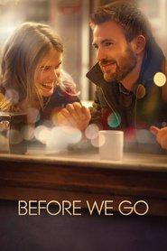 Before We Go movie in Alice Eve filmography.