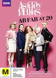 Absolument fabuleux is the best movie in Catherine Deneuve filmography.
