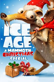 Ice Age: A Mammoth Christmas movie in T.J. Miller filmography.