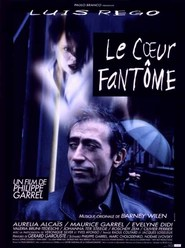 Le coeur fantome movie in Johanna ter Steege filmography.