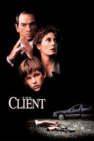 The Client movie in Brad Renfro filmography.