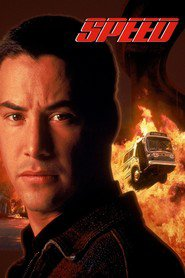 Speed movie in Keanu Reeves filmography.