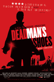 Dead Man's Shoes movie in Toby Kebbell filmography.