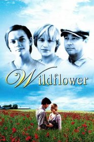 Wildflower movie in Reese Witherspoon filmography.