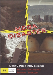 Disaster! movie in Jim Cummings filmography.