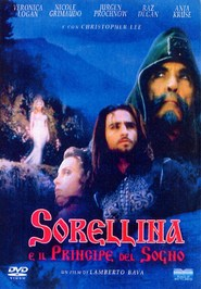 Sorellina e il principe del sogno is the best movie in Anya Kruze filmography.