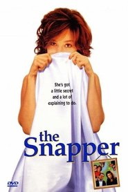 The Snapper is the best movie in Ruth McCabe filmography.