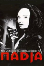 Nadja movie in David Lynch filmography.