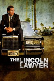 The Lincoln Lawyer movie in Ryan Phillippe filmography.