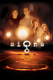 Signs movie in Abigail Breslin filmography.