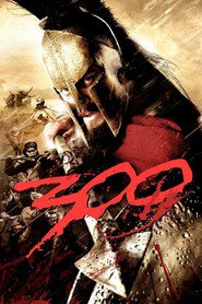300 movie in Dominic West filmography.