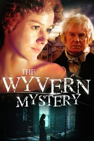 The Wyvern Mystery movie in Naomi Watts filmography.
