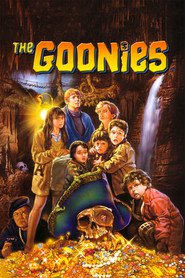 The Goonies movie in Corey Feldman filmography.