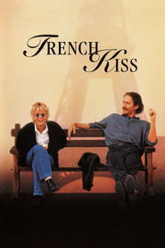 French Kiss movie in Kevin Kline filmography.