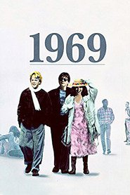 1969 movie in Winona Ryder filmography.