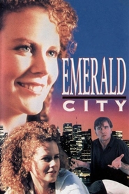 Emerald City movie in Nicole Kidman filmography.