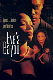 Eve's Bayou movie in Meagan Good filmography.