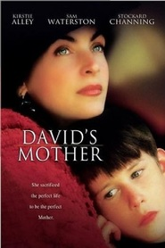 David's Mother movie in Phylicia Rashad filmography.