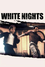 White Nights is the best movie in Shane Rimmer filmography.