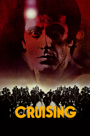 Cruising movie in Al Pacino filmography.