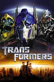 Transformers is the best movie in Tyrese Gibson filmography.