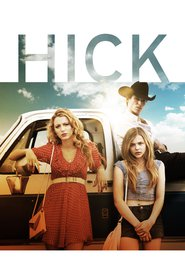Hick movie in Chloe Grace Moretz filmography.