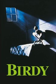 Birdy movie in Matthew Modine filmography.