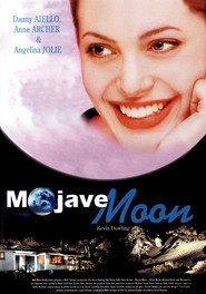 Mojave Moon movie in Zack Norman filmography.