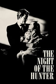 The Night of the Hunter movie in Shelley Winters filmography.