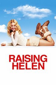 Raising Helen movie in Abigail Breslin filmography.