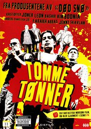Tomme tonner is the best movie in Kim Bodnia filmography.