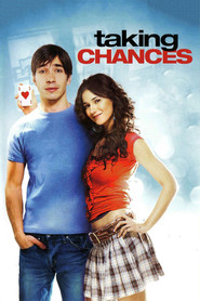 Taking Chances movie in Rob Corddry filmography.