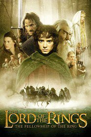 The Lord of the Rings: The Fellowship of the Ring movie in Dominic Monaghan filmography.