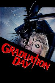 Graduation Day movie in Chris George filmography.
