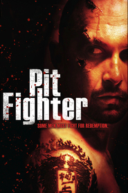 Pit Fighter is the best movie in Stana Katic filmography.