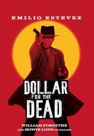 Dollar for the Dead movie in Jordi Molla filmography.