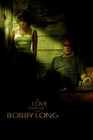 A Love Song for Bobby Long movie in Scarlett Johansson filmography.