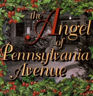 The Angel of Pennsylvania Avenue movie in Robert Urich filmography.