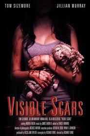Visible Scars movie in Tom Sizemore filmography.
