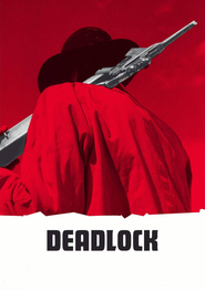 Deadlock movie in Mario Adorf filmography.