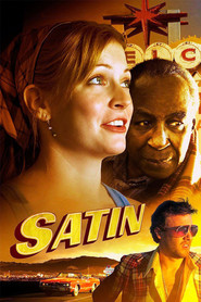 Satin movie in Robert Guillaume filmography.