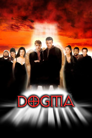 Dogma movie in Matt Damon filmography.