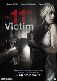 The Eleventh Victim is the best movie in Djanet Glessford filmography.