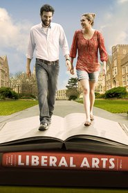 Liberal Arts is the best movie in John Magaro filmography.