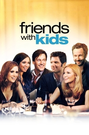 Friends with Kids movie in Kristen Wiig filmography.